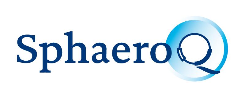 SphaeroQ-logo-slider-800px